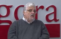 30.11.2016г. Сутрин с нас. Какво остана от здравната реформа на д-р Петър Москов