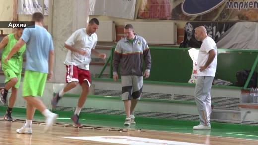 """БК """"Берое"""" гостува на """"Куманово"""" в 5-ти кръг от Балканската лига"""
