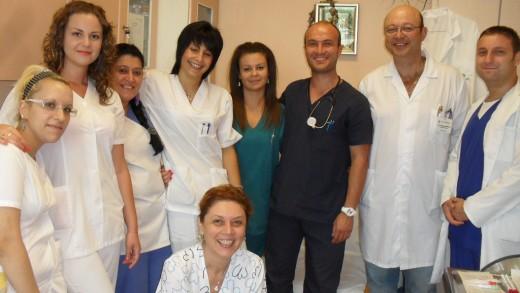 sydova-hirurgiya