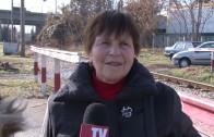 """Една десета от процента дели ГЕРБ от """"Има такъв народ"""" в община Стара Загора"""