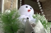 """Продължава конкурсът """"Да събудим Коледния дух"""""""