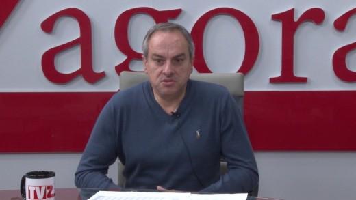 """УМБАЛ """"Проф.Стоян Киркович"""" с дефицит от 186 500 лв."""