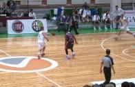 """Баскетболистите на """"Берое"""" с победа във Варна"""