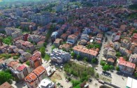 Инвестиции за градска среда и образование в размер на 52 млн.лв
