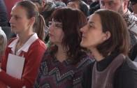 МИГ – Мъглиж, Казанлък, Гурково с първа конференция по одобрена Стратегия