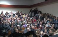 229 абсолвенти на Аграрен факултет вече с дипломи