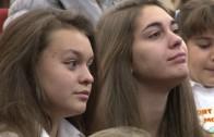 """Над 700 участници в лятна програма """"Ваканция 2016"""""""