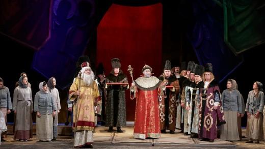 boris-godunov-varna-opera