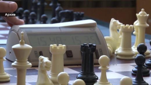 """121 деца премериха сили в шахматния турнир за """"Купа Траяна"""""""