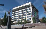 """Изтича срокът за набиране на доброволци в кампанията  """"Стара Загора – Европейски град на спорта"""""""
