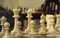Международен турнир по шахмат за деца ще се проведе в Стара Загора