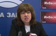 """Политическо движение """"Социалдемократи"""" се готви за избори"""
