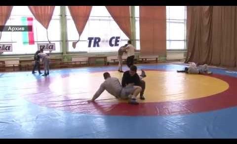 """Два медала за борците на """"Берое"""""""