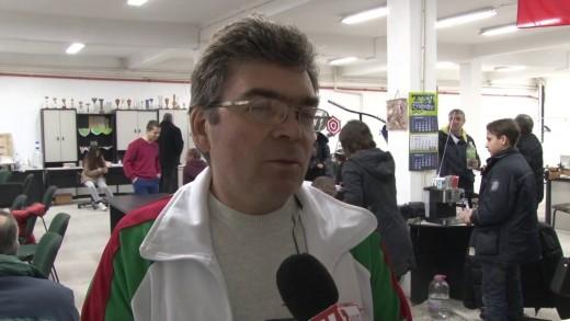 """Завърши традиционният турнир по стрелба """"Самарско знаме"""""""