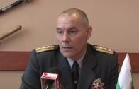 "Комисар Стоян Колев: ""Отличието е отговорност!"""