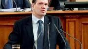 """Ясна е и листата на Политическо обединение """"Нова Република"""" в 27-ми МИР"""