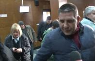 Осъдителна присъда по делото за влаковата катастрофа