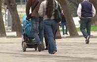 КНСБ настоява за нова политика на доходите