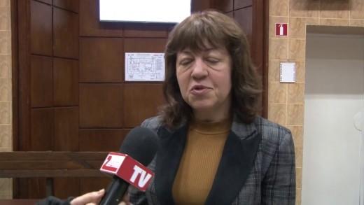 """Ще участва ли ПД """"Социалдемократи"""" в изборите?"""