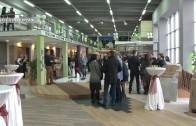 Паркети ЛИА откри своя трети дизайнерски център на 1000 кв. м. в Стара Загора
