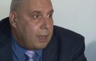 """Представиха листата на коалиция """"АБВ – Движение 21"""" за Старозагорски избирателен район"""