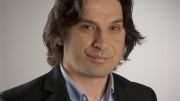 Областният лидер на ДПС Халил Летифов е водач на листата в Старозагорско