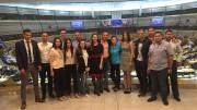 МГЕРБ – Стара Загора и евродепутатът Ева Майдел представят стъпките за стартиране на собствен бизнес