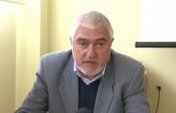 Над 1000 нарушения установи Инспекцията по труда през февруари в Старозагорска област