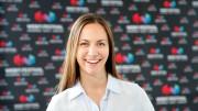 Евродепутатът от ГЕРБ/ЕНП Ева Майдел за втори път беше избрана за евродепутат на годината
