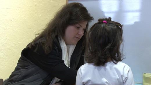 Организират информационна кампания за аутизма
