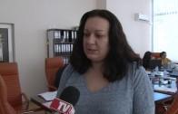 Девет палети с бюлетини се охраняват в сградата на Жп Гара Стара Загора