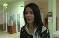 Семинар в подкрепа на жертвите на домашно насилие се проведе в Стара Загора