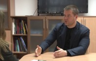 Живко Тодоров: Да работим за всички, това е правилният подход