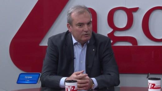 Мартин Бойчев : Десните направихме всички възможни грешки на тези избори