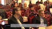 Час здраве – продукция на ТВ Загора – 30 март