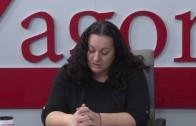 Сутрин с нас – 06.12.2018 – д-р Златина Нанева – директор РЗИ