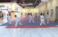 """Над 400 състезатели  ще участват  на международния турнир по таекуондо за купа """"Августа"""""""