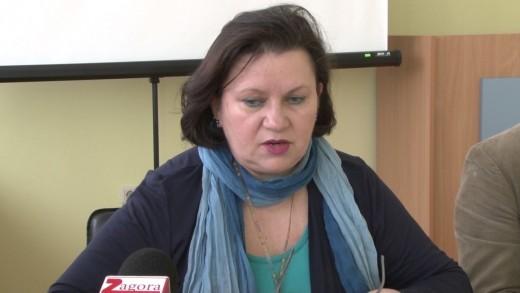 9136 безработни в област Стара Загора за месец февруари