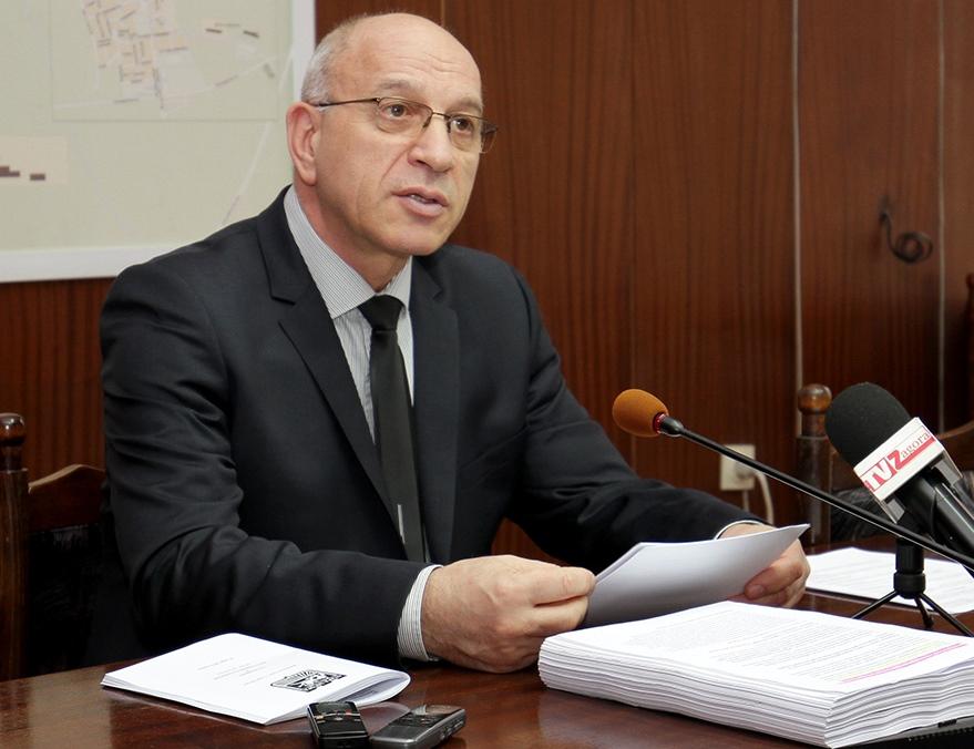 Емил Христов, водач на листата на ГЕРБ в Старозагорски избирателен район:  Готвят ли БСП манипулация на изборите и искат ли да ни отнемат демокрацията?