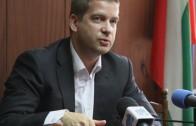 """Потвърден е кредитният рейтинг на Община Стара Загора """"ВВ+"""" със стабилна перспектива"""