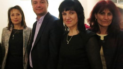 sn_sreshta_s_uchiteli_Kazanlak