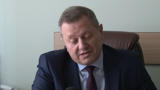 Старозагорски адвокат бе избран за зам.-председател на ВАдС