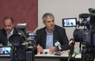 КНСБ настоява за нова енергийна стратегия