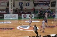 """""""Берое"""" гостува на """"Куманово"""" за трофея в Балканската лига"""