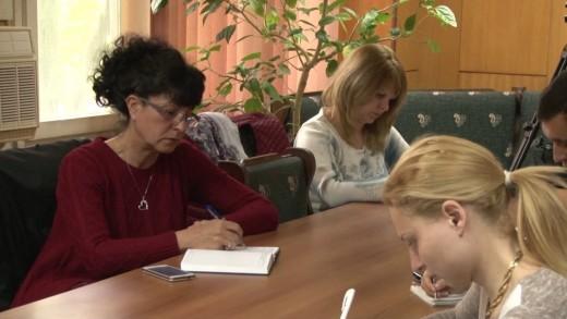 Област Стара Загора на второ място по брой свалени регистрационни табели