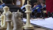 Ученически игри по шахмат