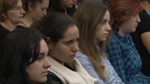 """Ще бъде ли възстановен храмът в УМБАЛ """"Проф.д-р Стоян Киркович""""?"""