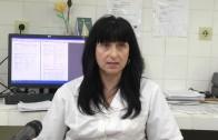 РЗИ: Няма отклонения на радиологичните норми във водата