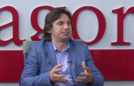 Халил Летифов – депутат ДПС – Сутрин с нас – 24 април