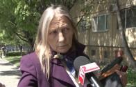 Старозагорката, която бе глобена заради бездомни животни, продължава съдебната битка